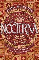 Nocturna (Hardback)