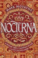Nocturna (Paperback)
