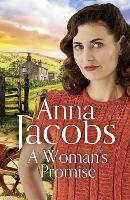 A Woman's Promise: Birch End Series 3 - Birch End (Paperback)