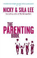 The Parenting Book - ALPHA BOOKS (Paperback)