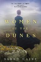 Women of the Dunes (Hardback)