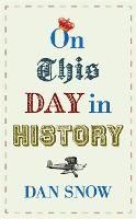 On This Day in History (Hardback)