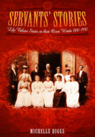 Servants' Stories (Paperback)