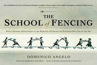 School of Fencing