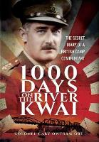 1,000 Days on the River Kwai