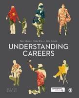 Understanding Careers (Paperback)