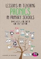 Lessons in Teaching Phonics in Primary Schools - Lessons in Teaching (Paperback)