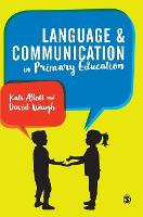 Language and Communication in Primary Schools