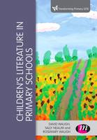 Children's Literature in Primary Schools (Paperback)