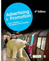 Advertising and Promotion (Hardback)
