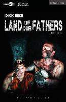 Land of our Fathers - Modern Plays (Paperback)