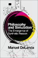 Philosophy and Simulation