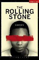 The Rolling Stone - Modern Plays (Paperback)