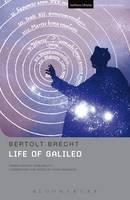 Life Of Galileo - Student Editions (Hardback)