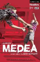 Medea - Modern Plays (Hardback)