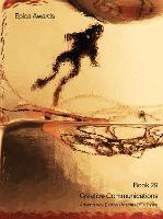 Epica Book 29: Creative Communications - Epica (Hardback)