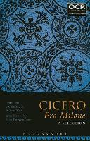 Cicero Pro Milone: A Selection (Paperback)