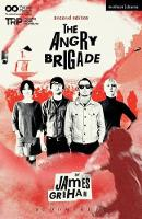 The Angry Brigade - Modern Plays (Paperback)