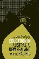 Education in Australia, New Zealand and the Pacific - Education Around the World (Paperback)