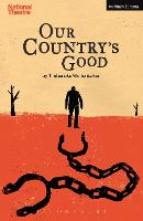 Our Country's Good - Modern Plays (Paperback)