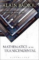 Mathematics of the Transcendental