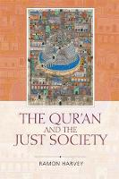 The Qur'an and the Just Society