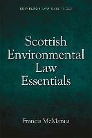 Scottish Environmental Law Essentials