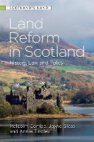 Land Reform in Scotland