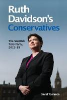 Fightback - the Revival of the Scottish Conservative Party (Hardback)