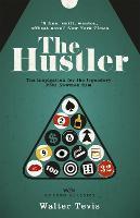 The Hustler - W&N Essentials (Paperback)