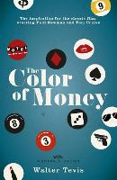 The Color of Money - W&N Essentials (Paperback)