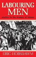 The Labouring Men