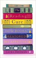 The Reading Cure