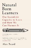 Natural Born Learners