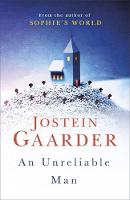 An Unreliable Man (Hardback)