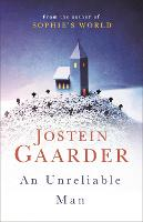 An Unreliable Man (Paperback)