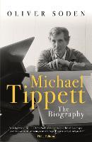 Michael Tippett