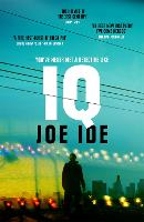 IQ - IQ (Paperback)