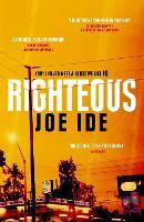 Righteous: An IQ novel - IQ (Paperback)