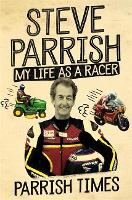 Parrish Times