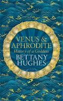 Venus and Aphrodite (Paperback)