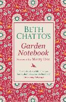 Beth Chatto's Garden Notebook