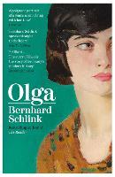 Olga (Paperback)