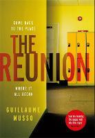 The Reunion (Hardback)