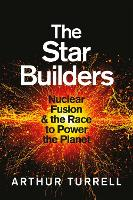 The Star Builders