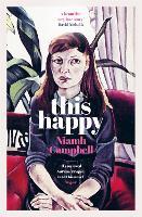 This Happy (Paperback)