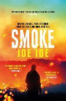 Smoke - IQ (Paperback)