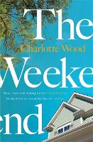 The Weekend (Hardback)