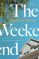 The Weekend (Paperback)
