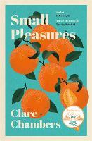 Small Pleasures (Hardback)